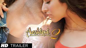 Aashiqui 2 wallpaper probably with a portrait called aashiqui 2