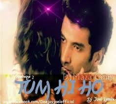 Aashiqui 2 wallpaper with a portrait titled aashiqui 2
