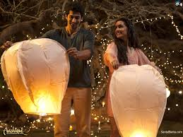 Aashiqui 2 wallpaper probably with a meteorological balloon called aashiqui 2
