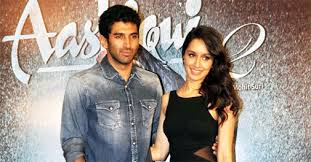 Aashiqui 2 wallpaper with a fontana titled aashiqui 2