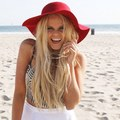 alli photoshoot - alli-simpson photo