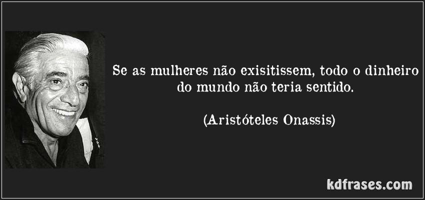 Aristóteles Aristóteles Onassis Fan Art 34493373 Fanpop