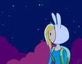 bad marshall - adventure-time-with-finn-and-jake photo
