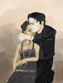bamon always - damon-and-bonnie photo