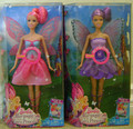 barbie mariposa and the fairy princess - barbie-movies photo