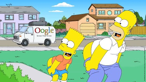 Bart Simpson Images Wallpaper And Background Photos