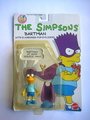 bart simpson - bart-simpson photo