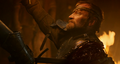beric - house-baratheon photo