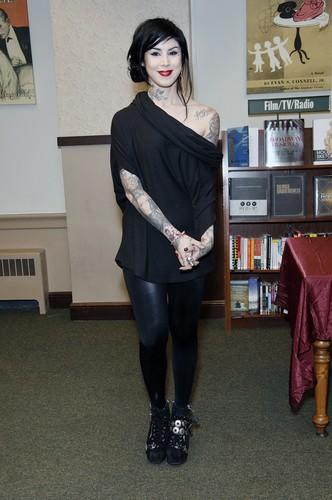 book signing at Barnes & Noble in Philadelphia 2013