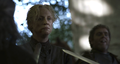 brienne - house-baratheon photo