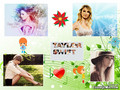 cassandraswift - taylor-swift fan art