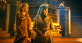 cersei and olenna - cersei-lannister photo
