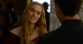 cersei - house-lannister photo