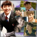choiminho cuteness overload - choi-minho photo