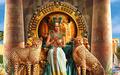 cleopatra - cleopatra wallpaper