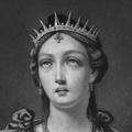 cleopatra - cleopatra photo