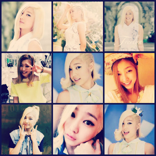 collage of member,ferlyn (skarf)