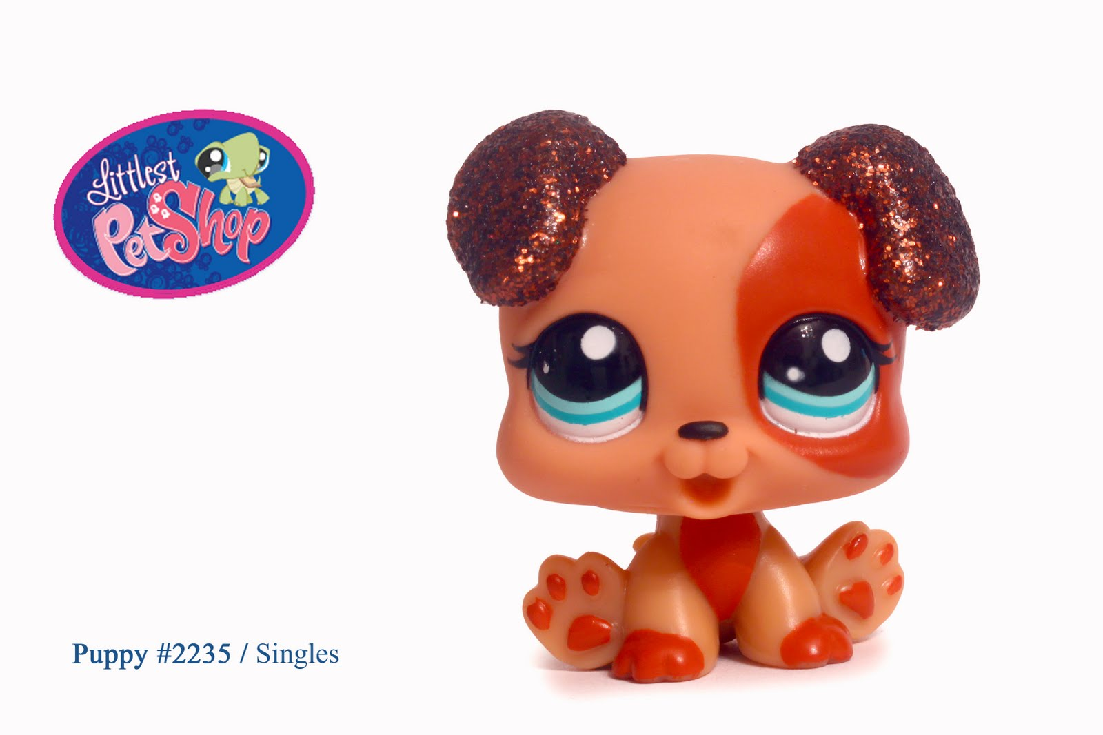 lps rule images cute puppy hd wallpaper and background