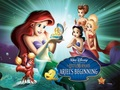 disney princess - disney-princess photo