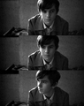 freddie highmore in 'toast'
