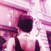 gossip girl  - gossip-girl icon