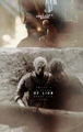 Brienne of Tarth &amp; Jaime Lannister - game-of-thrones fan art