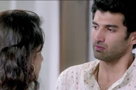 heart touching...♥ ❤ aashiqui 2........!!!!!♥ ❤
