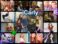 iCarly - icarly fan art