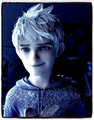 jack forst - jack-frost-rise-of-the-guardians fan art
