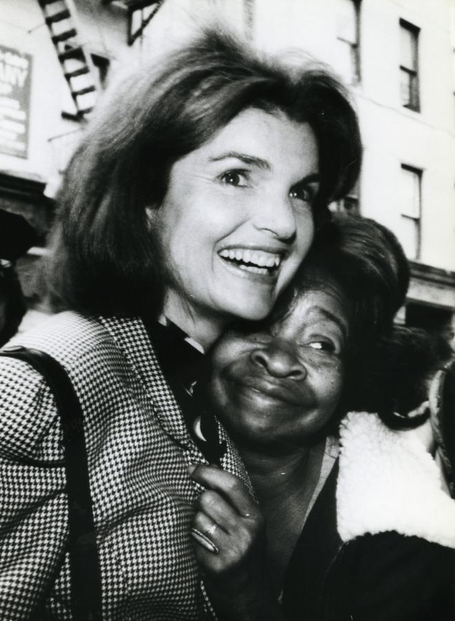 jackie kennedy onassis Jackie o watch the jacqueline kennedy onassis cartier tank watch, produced  in 1962 and gifted to jacqueline kennedy in 1963 much like.