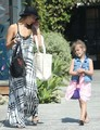 jazzy jess - jessica-alba photo