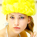 jen. ♡ - jennifer-lawrence icon