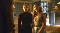 joffrey and margaery - house-baratheon photo