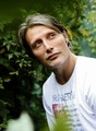 just Mads