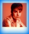justin drew bieber - justin-bieber fan art