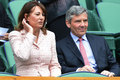 kate middleton father - prince-william photo