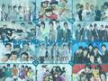 kpop lover - teen-top wallpaper