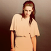 kristen s - kristen-stewart icon
