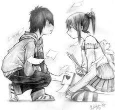 love...... :) - love Photo