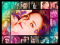 lovely kristen jaymes stewart - fanpop fan art