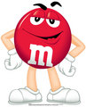 m&amp;ms
