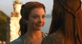 margaery - margaery-tyrell photo