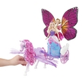 mariposa and catania - barbie-movies photo
