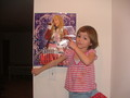 me when i was little - youtube photo