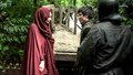 melisandre - house-baratheon photo