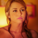 miley is so undercover - miley-cyrus icon