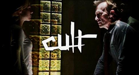 miss Cult
