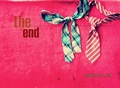 necktie - photography photo
