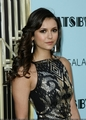 nina - ian-somerhalder-and-nina-dobrev photo