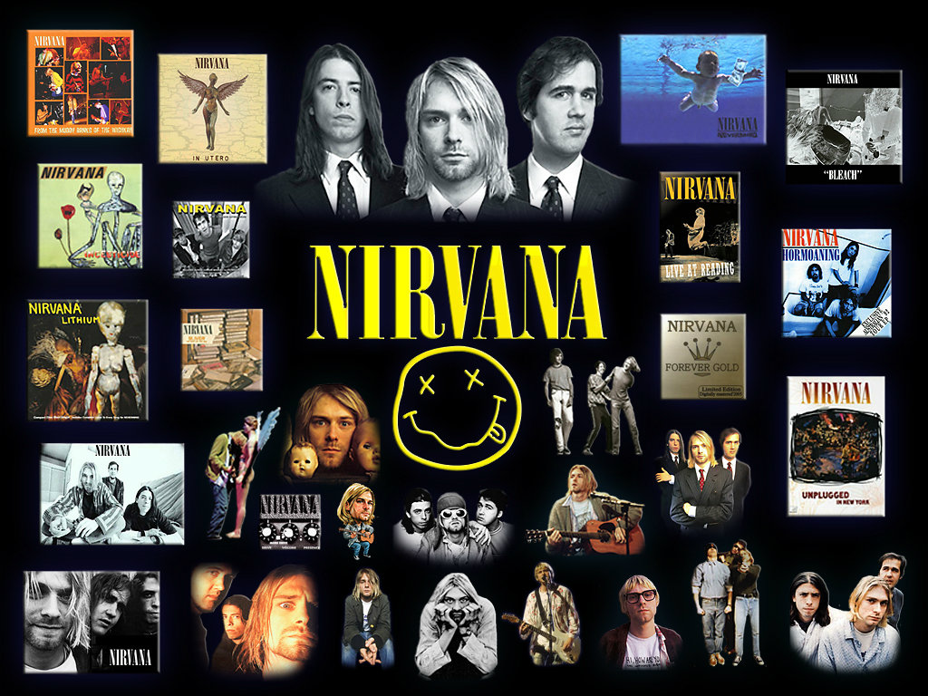 nirvana fm dating club Absolute radio on facebook  absolute classic rock leona graham is playing lithium by nirvana absolute radio 60s.